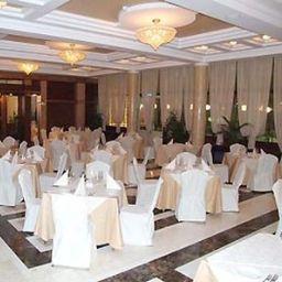 Restaurante Arbat