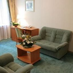 Suite Arbat Moscow (Moscow)
