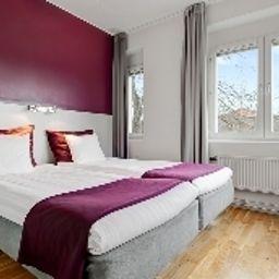 Connect_Stockholm-Stockholm-Double_room_standard-1-254847.jpg