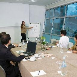 Lagoas_Park-Oeiras-Business_centre-1-254950.jpg