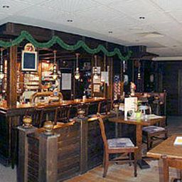 Hotel-Bar Schützenhof