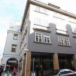 Perla-Prague-Exterior_view-3-255038.jpg