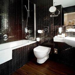 Perla-Prague-Bathroom-255038.jpg