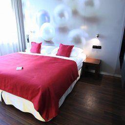Perla-Prague-Room-3-255038.jpg