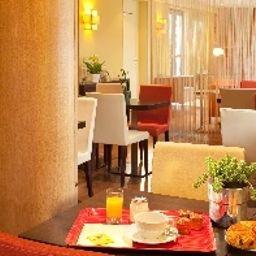 Gabriel_Issy-paris-Issy-les-Moulineaux-Breakfast_room-255124.jpg