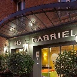 Gabriel_Issy-paris-Issy-les-Moulineaux-Hotel_outdoor_area-255124.jpg