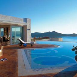 Elounda_Gulf_Villas_and_Suites-Krestena-Exterior_view-8-255153.jpg