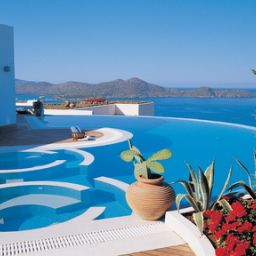 Elounda_Gulf_Villas_and_Suites-Krestena-Exterior_view-8-255153.jpg