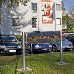 Mango-Tampere-Exterior_view-255404.jpg