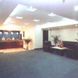 FU_KANG_INN_HOTEL-Xia-Hotelhalle-255756.jpg