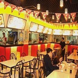 Times_Holiday-Beijing-Restaurant-256116.jpg