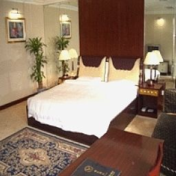 Times_Holiday-Beijing-Suite-256116.jpg
