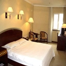 Times_Holiday-Beijing-Room-2-256116.jpg