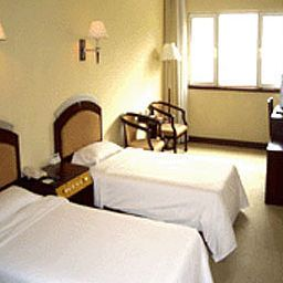 Room Times Holiday Beijing (Beijing Municipality)