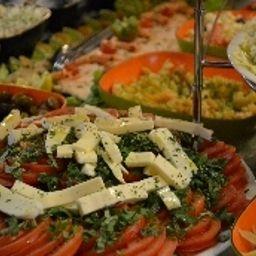 Green_Hotels_Confort-Roissy-en-France-Restaurant-5-256623.jpg