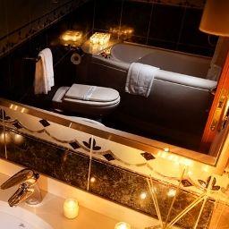 Cuarto de baño Ariston