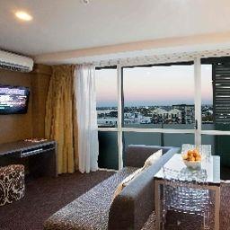 The_Quadrant-Auckland-Apartment-5-257400.jpg