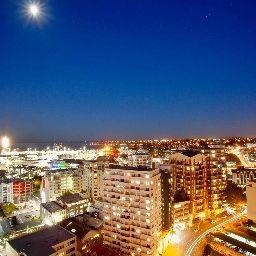 The_Quadrant-Auckland-View-257400.jpg