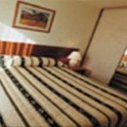 QUEST_TAMWORTH_SERVICED_APTS-Tamworth-Room-257546.jpg