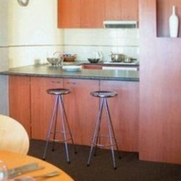 DARBY_PARK_SERVICED_RESIDENCES_SUBIACO-Subiaco-Hall-257674.jpg
