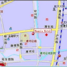 Hua_Xia_Hotel-Shanghai-Info-4-257873.jpg