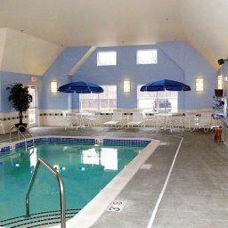 Residence_Inn_Worcester-Worcester-Wellness_and_fitness_area-5-258009.jpg