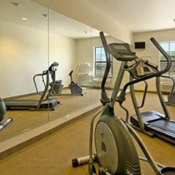 SUPER_8_LUBBOCK_TX-Lubbock-Wellness_Fitness-1-258185.jpg