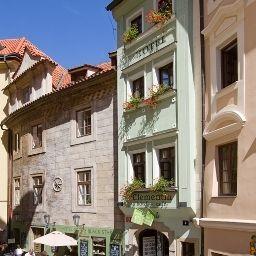Clementin_Old_Town-Prague-Exterior_view-3-258312.jpg