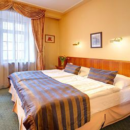 Clementin_Old_Town-Prague-Room-4-258312.jpg