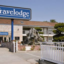 TRAVELODGE_SEATTLE_NORTH-Seattle-Exterior_view-2-258697.jpg