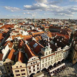 Grand_Praha-Prague-Exterior_view-2-258751.jpg