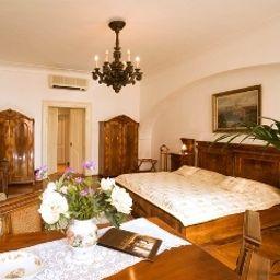 Grand_Praha-Prague-Room-6-258751.jpg
