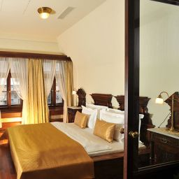 Room Grand Praha