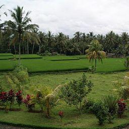 Bhanuswari_Resort_Spa-Ubud-Exterior_view-1-258832.jpg