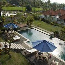 Bhanuswari_Resort_Spa-Ubud-Pool-258832.jpg