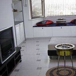 Chambre Supérieure Sentury Apartment