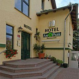 Hotel_Am_Park_Pasewalk-Pasewalk-Exterior_view-3-260502.jpg
