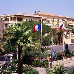 Soleil_Et_Jardin-Sanary-sur-Mer-Exterior_view-1-350750.jpg