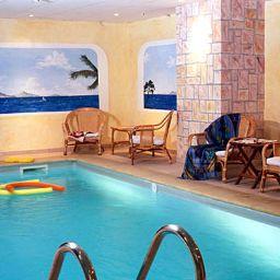 Soleil_Et_Jardin-Sanary-sur-Mer-Pool-1-350750.jpg