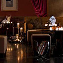 Restaurant Renaissance Chicago O'Hare Suites Hotel