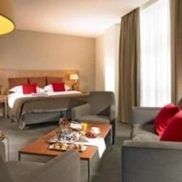 Clarion_Cork_City-Cork-Apartment-364875.jpg