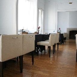 Onix_Rambla-Barcelona-Breakfast_room-365631.jpg