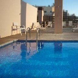 Onix_Rambla-Barcelona-Pool-2-365631.jpg