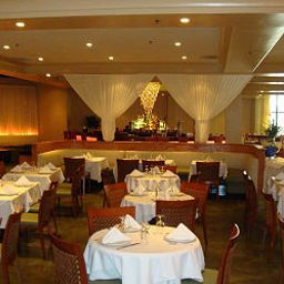 Restaurant La Quinta Inn & Suites