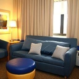 Room La Quinta Inn & Suites