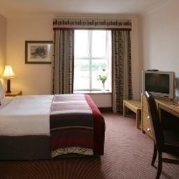 Zimmer Maldron Galway