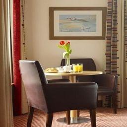 Zimmer Oranmore Galway Maldron Hotel and Leisure Centre