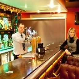 Arlington_OConnell_Bridge-Dublin-Hotel_bar-4-367285.jpg