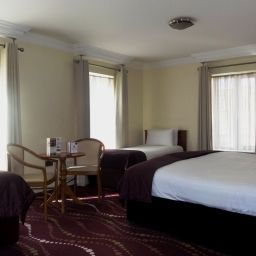 Arlington_OConnell_Bridge-Dublin-Family_room-367285.jpg