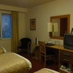 Grand_Canal-Dublin-Room-9-367330.jpg